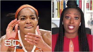 Previewing The 2021 WNBA Draft And WNBA Season | SportsCenter