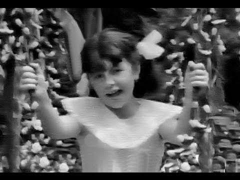 1930s Ad - Classic Aeroplane Jelly Sing-along ad