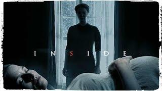 Внутри / Inside - трейлер