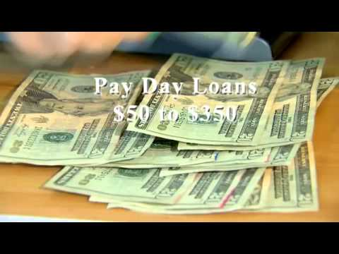 Видео Payday loans baton rouge