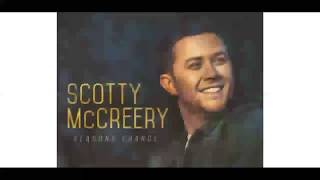 Scotty Mccreery Wherever You Are