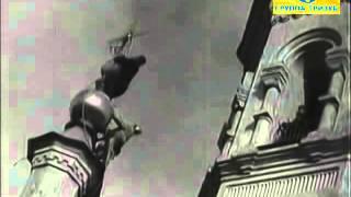 СССР . 1920-1930 годы. Строим Коммунизм - Война с церковью. Разрушение Церквей, Храмов , Соборов.