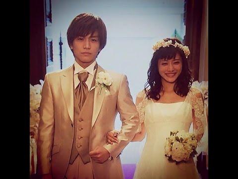 エグザイル あつし 結婚 式