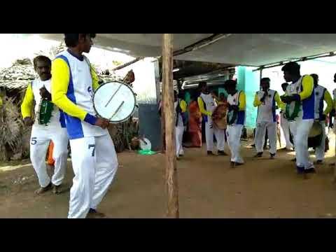 M.tamil Selvam sevalur vinnila dapposet 9865590239 manapparai