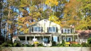 New Listing! Stockton,NJ 08559 - RIDGE VIEW ACRES
