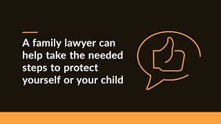 Solving Family Disputes: Why You Need a Family Lawyer   Lichtb…