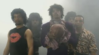 Prince | Chappelle Show, SNL Pay Tribute Through Impersonations