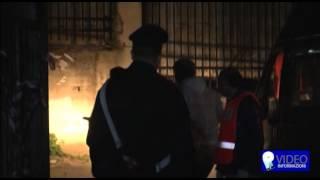 Omicidio a Casandrino di Andrea Castello