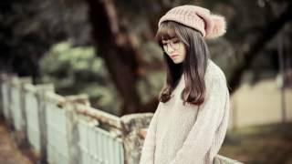 [Lyrics+Kara] Thèm yêu - Vicky Nhung