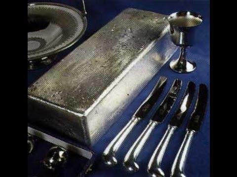 David Morgan: Sprott Silver Purchase Perfect Timing?