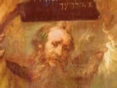 О том, что езидская религия, одна из древнейших.