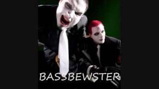 Twizted - hahahaha (BassBoosted)
