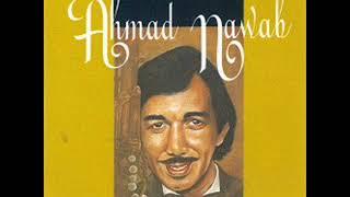 Ahmad Nawab - Tiada Kata Secantik Bahasa (Instumental) [Official Audio Video]