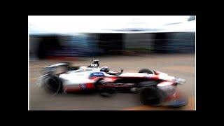 Venturi establish the first academy for electric motorsport drivers – Formula E