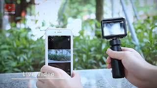 #Gadget #Top5             Top 5 Action Camera Termurah Sejutaan | Action Cam termurah | GoPro Killer