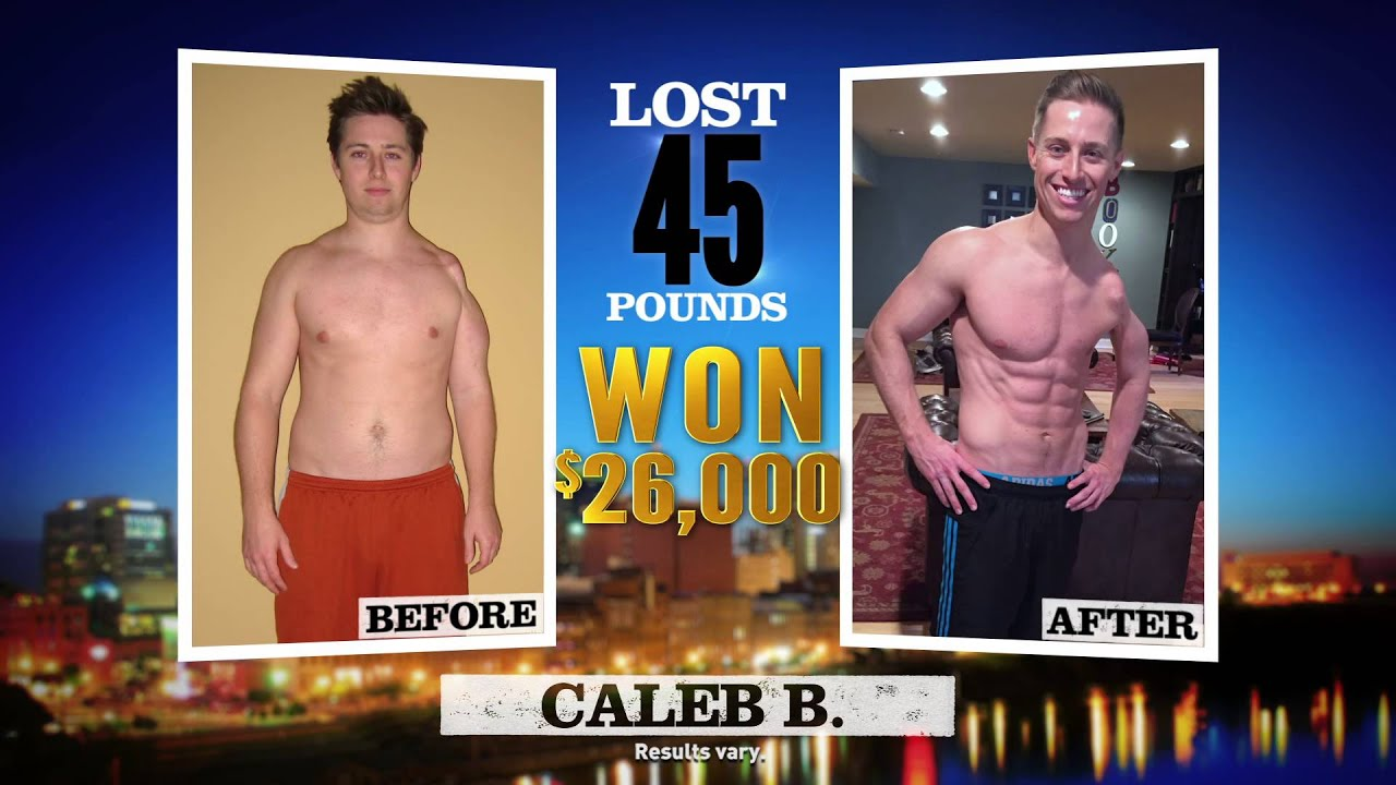 How much weight can you lose doing a juice cleanse photo 1