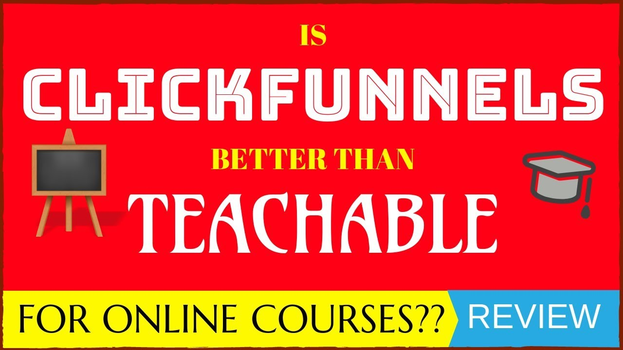 What Is A Discount Alternative For Teachable  April 2020