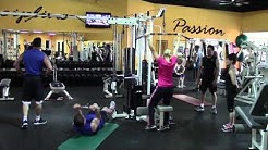 1 on 1 Personal Training. Clearwater, Palm Harbor, Tarpon Springs, FL 34683