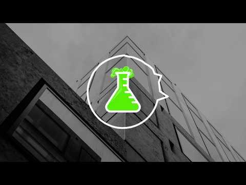 Chris Lake - Lose My Mind