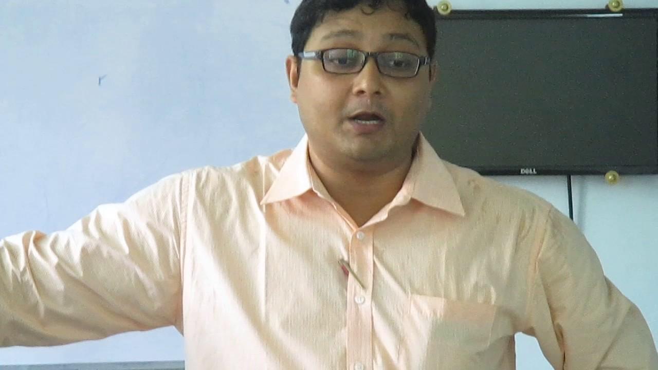 Latest Faculty Coaching IAS IPS WBCS in kolkata  Sir Md Tafiaque
