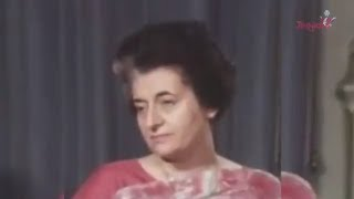 Indira Gandhi Biopic Movie - Top 5 Actress Who Can Essay Indira Gandhi Onscreen | #Jinnions