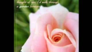 TERI YAAD AATI HAI A VERY BEAUTIFUL SONG BY ADNAN SAMI