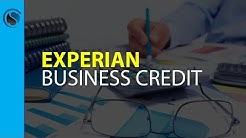 Experian Business Credit