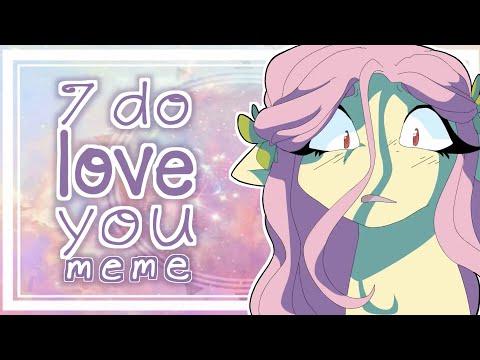 I Do Love You - Prince Siempre