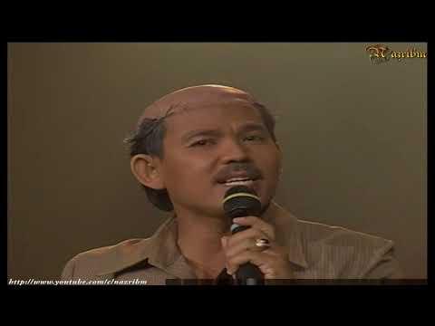 N.D. Lala - Diari Y.B (Live In Juara Lagu 95) HD