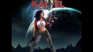 Kal-El Echosphere 2015