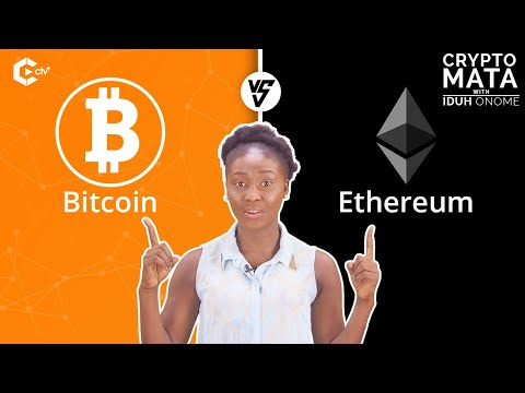 Crypto Mata on Cryptotvplus