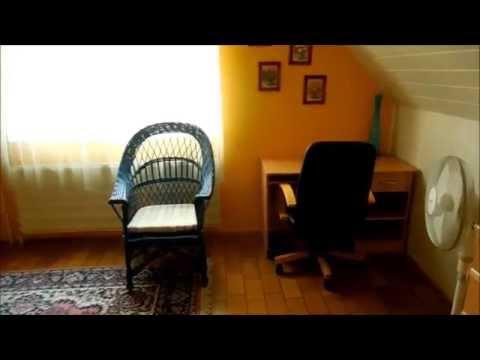 House for Rent Nitra Slovakia