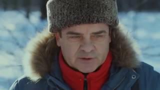 6 Кадров | Сезон 8 | Серия 267