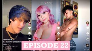 CringeTok Episode 22!!!