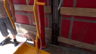Уличные тренажеры для инвалидов(производство и изготовление, Уличные тренажеры, игровое и спортивное оборудование, малые архитектурные..., 2013-08-22T18:08:20.000Z)