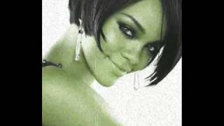 Rihanna - Please Don