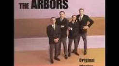 The Arbors - Touch Me