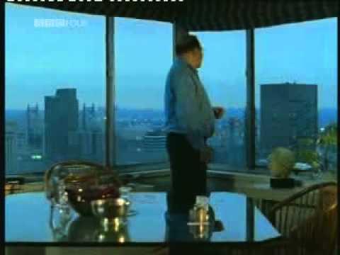 Brian Epstein story 5