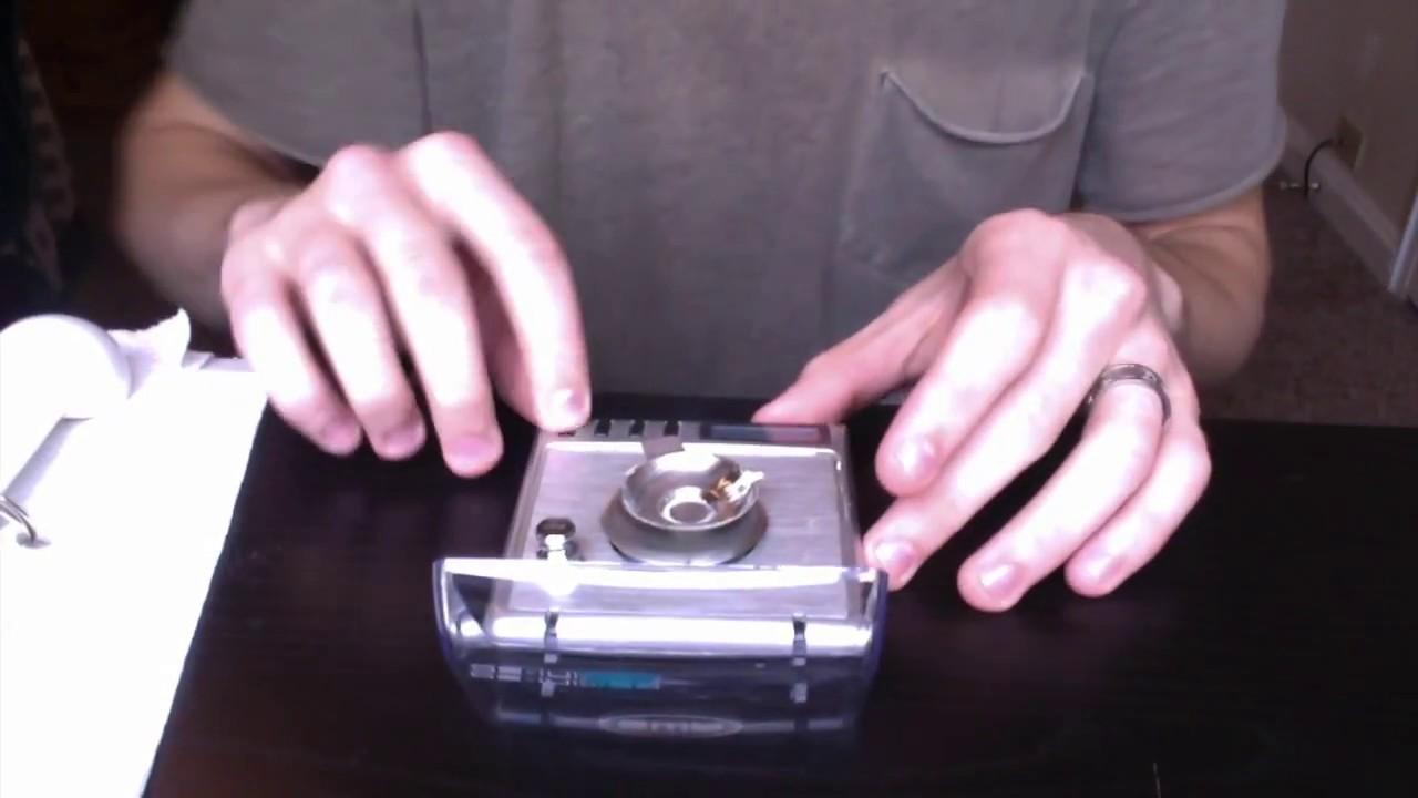 Phenibut measurements from a teaspoon, 1/2 teaspoon, 1/4 teaspoon to MG/G!