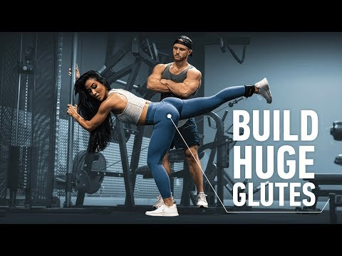 build-bigger-glutes-with-perfect-training-technique-ft.-stephanie-buttermore-(glute-kickback)