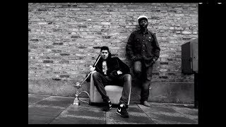 Mohand Baha Feat Donovan Kingjay - Dam Coola