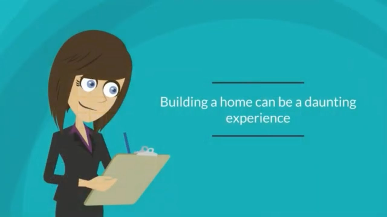 Newman Realty's Professional Home BUILDING System
