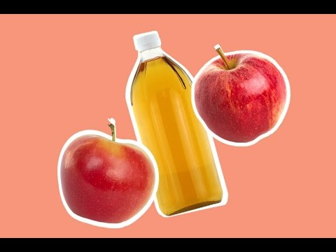 drinking-apple-cider-vinegar-before-bedtime-could-change-your-life-for-good
