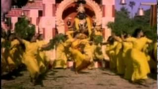 A hindi devotion song from oru vasantha geetham movie starring: t rajendar, gauthami, str silambarasan singer: chitra, swarnalatha director: rajendar music...