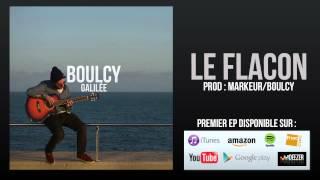 ALBUM TÉLÉCHARGER BOULCY