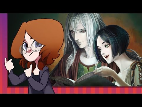 0% Off on Steam: Why You Should Play The House in Fata Morgana