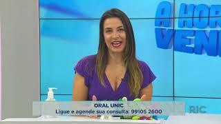 Balanço Geral Curitiba Ao Vivo | Assista à íntegra de hoje -27/01/2021