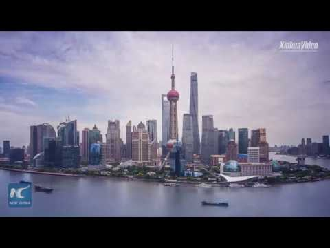 China on target to double GDP by 2020: Australian economist