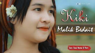 Download Lagu Dangdut Sasak terbaru_KIKI_MALIK BEDAIT (Official music video) mp3