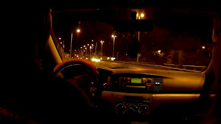 22. Будапешт. Венгрия. По дороге в Шиофок.(, 2016-07-25T17:17:52.000Z)